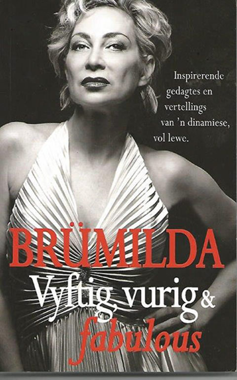 brumilda.com