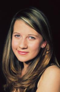 Annika du Plessis -01r-BA