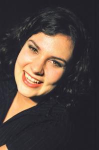 Colene Bloem -01r-BA