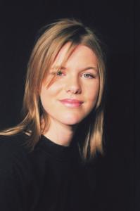 Erin Bekker -01r-BA