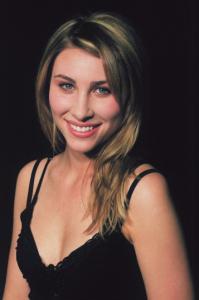 Janelle Grobler -01r-BA