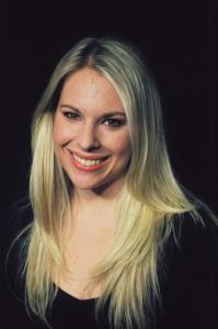 Lara Louw -01r-BA