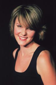 Lydia Hoogendyk -01r-BA