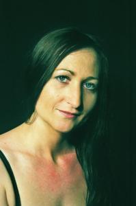 Lynn van Schalkwyk -01r-BA