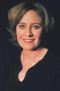 Marietjie van der Walt -01r-BA