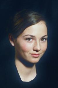 Adele Schoeman-01r-BA