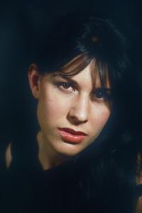 Bianca Lombard-01r-BA