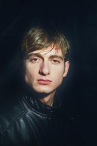 Chris Poole-01r-BA