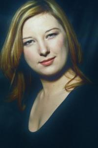Christie Huishamen-01r-BA