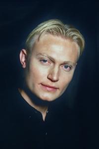 Cornelius van Niekerk-01r-BA