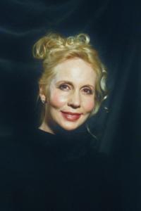 Elizabethe Hays-01r-BA