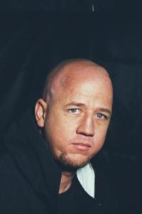 Erik Redelinhuys-01r-BA