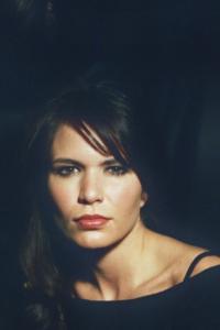 Hildegarde Gildenhuys -01r-Ba