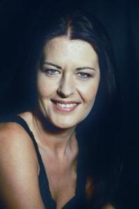 Ilse Louw-01r-BA