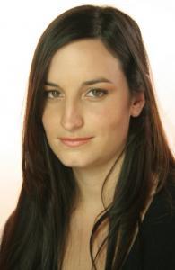 Amanda Axcell -01r-BA
