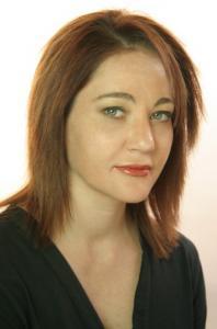Annemie Bylevel -01r-BA