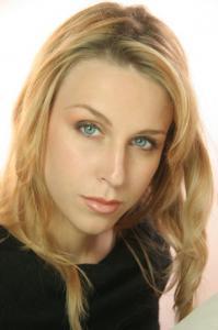 Bernice Sutton -01r-BA