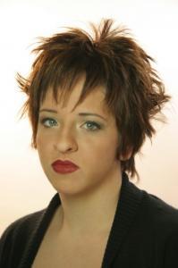 Carla Grove -01r-BA