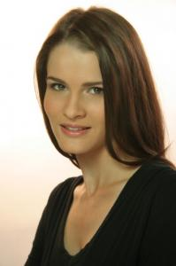 Charlene Gunter -01r-BA
