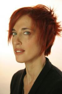 Esme Keulder -01r-BA