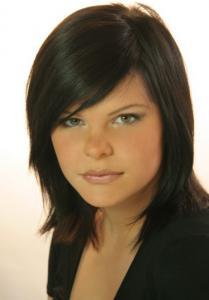 Hazel Bester -01r-BA