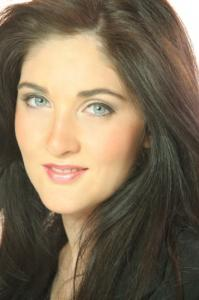 Jeanine van der Merwe -01r-BA