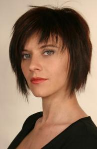 Dina Lombard -01r-BA