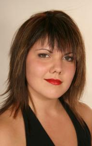 Karin Henn -01r-BA