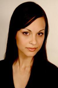 Lauren Sartor -01r-BA