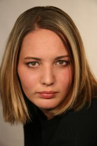 Lizette Oberholzer -01r-BA