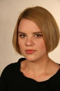 Maryke Marais -01r-BA