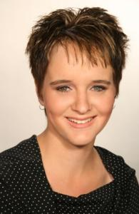 Belinda Horn -01r-BA