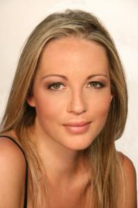 Cindy Bester -01r-BA