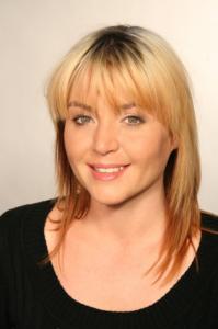 Irene Greyvensteyn -01r-BA