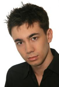 Brendan Paulsen -01r-BA