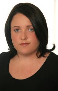 Helene Prinsloo -01r-BA