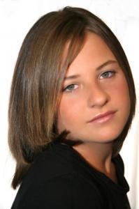 Lara Bredenkamp -01r-BA