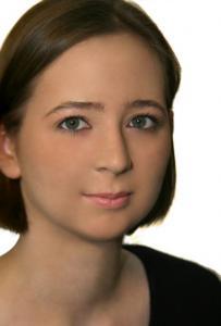 Liesel Scheepers -01r-BA