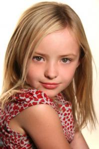 Claire Morgan -01r-BAf