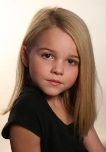 Dineke Scholtz -01r-BA