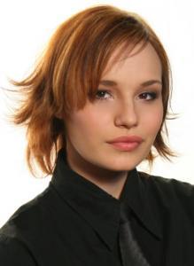 Alicia Smuts -01r-BA
