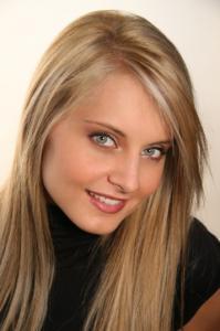 Angelique Schoeman -01r-BA