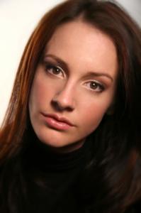 Donnalee Roberts -01r-BA