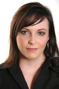 Janine Olivier -01r-BA