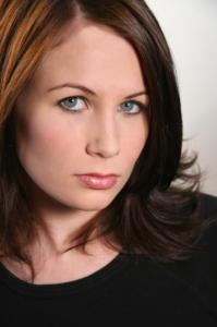 Karla Dreyer -01r-BA