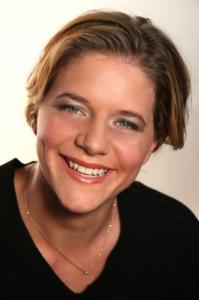 Lindy van Niekerk -01r-BA