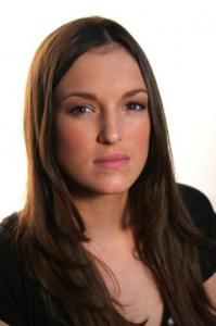 Lisa Thompson -01r-BA