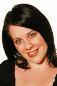 Charlene Hensley -01r-BA
