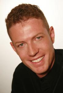 Chris Combrinck -01r-BA