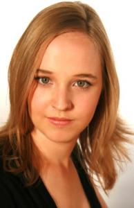 Dorette Niemandt -01r-BA